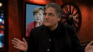 Was kommt nach Merkel?