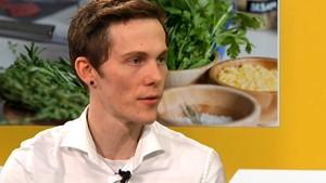Kulinarik zum Mieten - Mietkoch André Radtke
