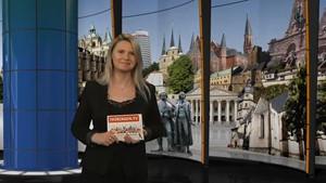 Thüringen.TV vom 17. November 2017