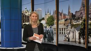 Thüringen.TV