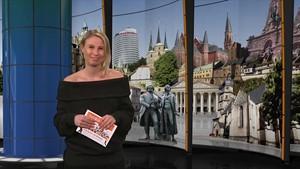 Thüringen.TV - Die letzte Folge in 2017