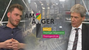 Sind Thüringens Schulen noch zu retten?