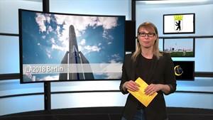 Deutschland lokal - April 2018