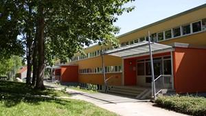 Vorgestellt: Die HTG-Kita »Waldstadt«