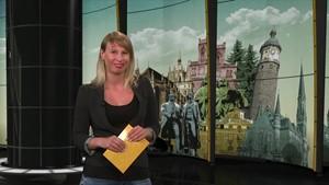 Thüringen.TV - Was war diese Woche im Freistaat los?
