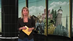 Thüringen.TV - Der lokale Wochenrückblik