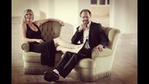 Duett der Egomanen auf Malle - Die Andreas Max Martin Show