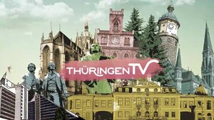 Thüringen.TV - Eine Woche Freistaat im Rückblick