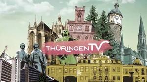 Thüringen.TV verabschiedet sich in die Sommerpause