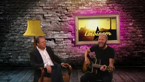 Eine Wanne voll Colbinger - Die Andreas Max Martin Show