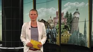 Thüringen.TV - Rückblick auf unseren Freistaat