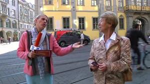 Bayern hat gewählt - was bedeutet das für die Thüringen-Wahl 2019? - Teil 2