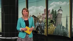 Thüringen.TV - Das grüne Herz Deutschlands im Rückblick