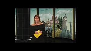 Mit Thüringen.TV ins dritte Adventswochenende