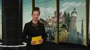 Thüringen.TV - Ein letztes Mal in 2018