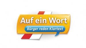 Bürgertalk der CDU-Fraktion in Gotha zu Gast