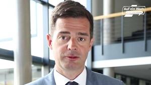 CDU-Bürgerdialog am kommenden Dienstag im Jenaer Normannenhaus
