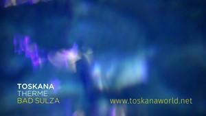Die Toskana-Therme Bad Sulza