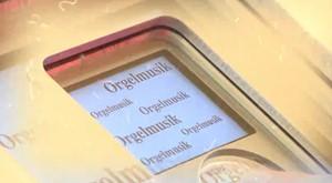 Welt-Kultur-Thüringen - Orgeln in Thüringen