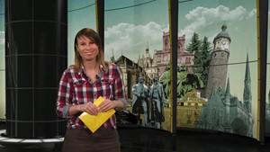 Thüringen.TV - Wir melden uns zurück