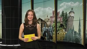 Thüringen.TV - Bestens informiert ins Wochenende