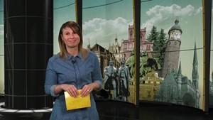 Mit Thüringen.TV in ein sonniges Wochenende!