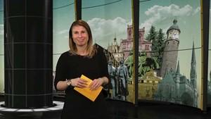 Geschafft! - Ab ins Wochenende mit Thüringen.TV