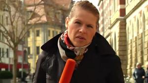 Doping Skandal erschüttert auch Erfurt - Anja hat sich umgehört