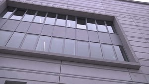 Die Relvanz des Bauhauses für die Gegenwart - Das Bauhaus-Museum erwartet Neugierige