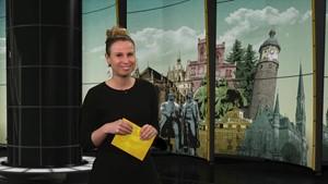 Thüringen.TV - Gut informiert ins Wochenende
