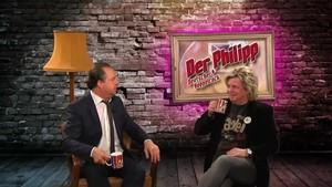 Die Poesie des Alltags - Die Andreas Max Martin Show