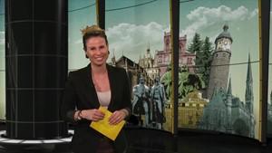 Thüringen.TV - Zurück aus der Osterpause