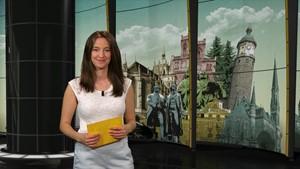 Ab ins Wochenende mit Thüringen.TV