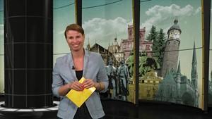 Thüringen.TV - Das Wochenende steht vor der Tür