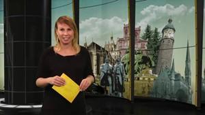 Thüringen.TV - Thüringen im Wochenrückblick