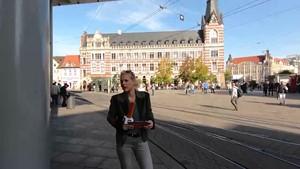 Wie diskutiert Erfurt den Anschlag in Halle