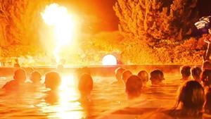 LIQUID SOUND FESTIVAL - Das Highlight im November