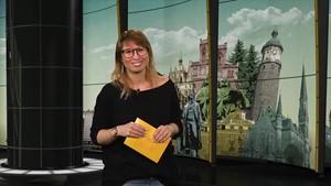 Thüringen.TV - Wir verabschieden uns für dieses Jahr