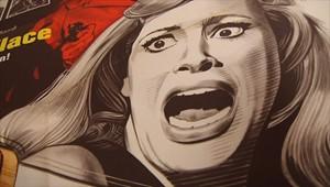 100 Jahre Kino in Apolda