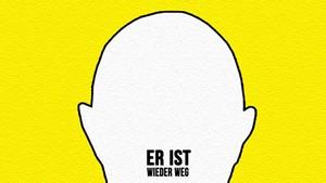 Kemmerich-Abgesang: Wie es jetzt in Thüringen weitergehen könnte