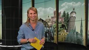 Thüringen.TV - Der wöchentliche Thüringen-Rückblick