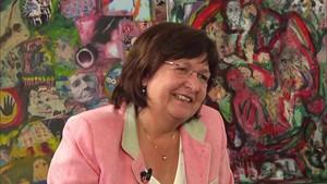 Erfurt - vom Geheimtipp zum Tourismusmagnet -  IM GESPRÄCH mit Dr. Carmen Hildebrandt