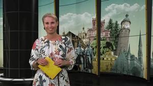 Thüringen.TV - Der lokale Wochenrückblick