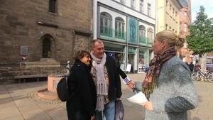 Thomas Kemmerich (FDP) wird nicht mehr vom Bund unterstützt - Das sagt Erfurt dazu.