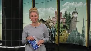 Thüringen.TV - Der Überblick vor dem 2. Adventswochenende