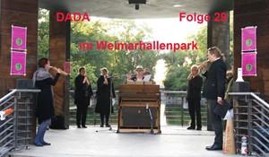 DADA-Royal - Folge 29