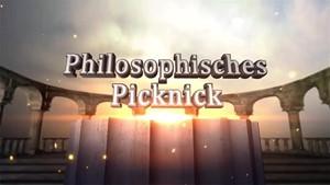 Philosophisches Picknick - Episode 1 - Glück