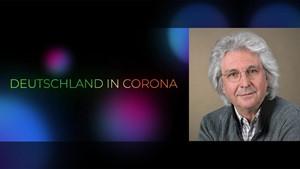 Impfen gegen Corona: (K)ein heißes Eisen? - »Deutschland in Corona«
