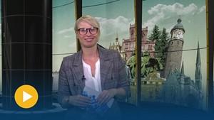 Thüringen.TV - Der lokale Wochenrückblick vor unserer Sommerpause