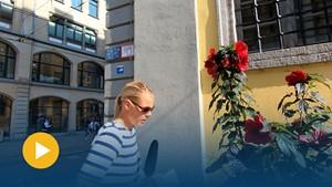 Fazit zur BUGA in Erfurt